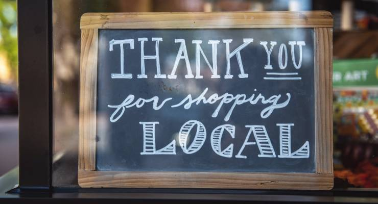 Ways To Implement Local SEO